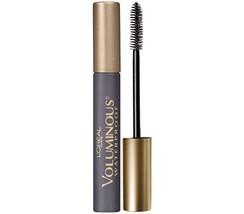 L'Oreal Paris Makeup Voluminous Original Volume Building Waterproof Masc... - $11.42