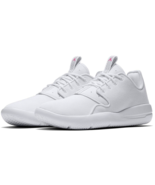 Nike Air Jordan Eclipse GG 724356 108 Basketball Womens Shoes White Snea... - $64.99