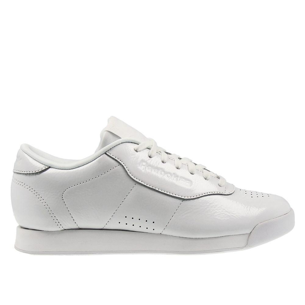 Reebok Shoes W Princess Iridescent, CM8950