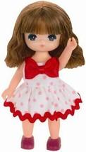 *Rika-chan doll LD-32 Aoi-chan - $11.48