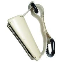 Weighted Utensil Holder Block - $25.62 CAD