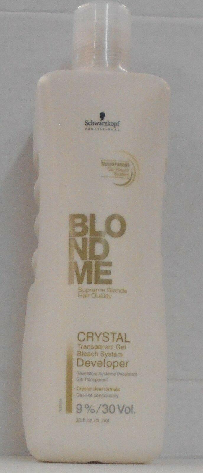 Schwarzkopf Bonacure REPAIR RESCUE REVERSILANE Deep Nourishing Shampoo ~ 6.8 oz
