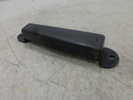 81 Honda CM400 Cm 400 cm400c Tool Tray - $19.95