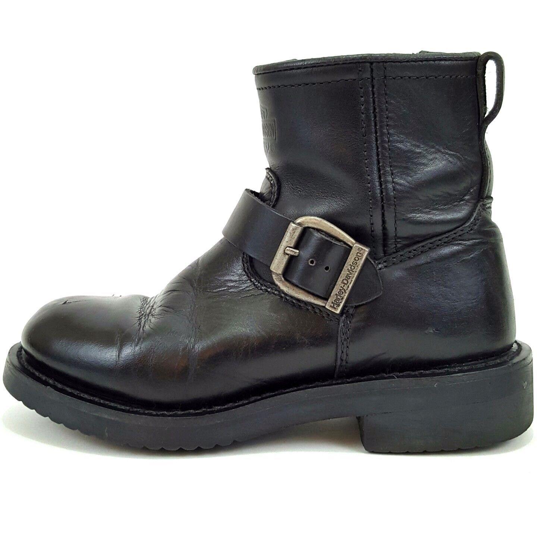 b9cd41d5661e Harley Davidson Men s Black Boots 5.5 and 50 similar items. S l1600