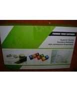 NEW - Dell 2335/2335DN Premium Toner Cartridge AC-D2335XC - $23.65