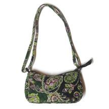 Vera Bradley Small Crossbody Bag - $15.83