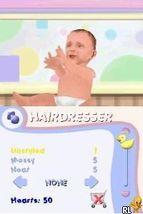 Nintendo Game Baby pals image 3