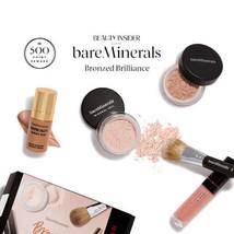 bareMinerals Bronzed Brilliance SEPHORA Beauty Insider 500 Points - $19.79