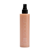 Sojourn Smooth Leave-in Detangler 8.45 - $30.00