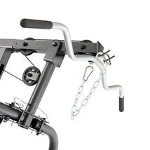 Marcy Pro MWM-1005 Home Stack Gym - Ready to Ship image 4