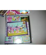 My Little Pony Binder / Album - 4 Pocket Portfolio by ultra pro magic po... - $8.98