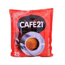 Cafe21 2 in 1 Instant Coffeemix  - $24.99