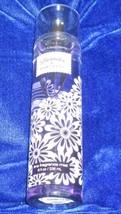 Bath and Body Works Lavender and Spring Apricot Fragrance Mist  8 fl. oz... - $16.78