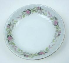 "Regency Rose 2345 by Creative Fine China 5 1/2"" Fruit ~ Dessert Bowl   J... - $3.99"