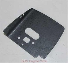 9071101 Insulator Gasket - Toro 51930 - 51940 models OEM, New - $12.13