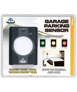 PEAK PKC0RJ 3-Color Garage Parking Sensor - $14.01