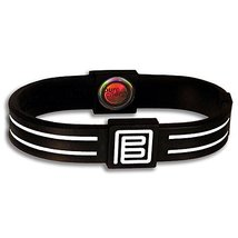 Pure Energy Band - Duo - $384,08 MXN