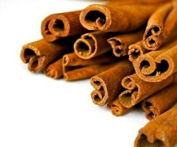 Organic Ceylon Cinnamon Quills 80g High Quality Pure Natural from Sri Lanka - $8.86