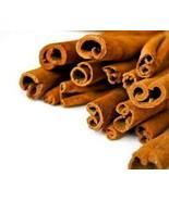 Organic Ceylon Cinnamon Quills 80g High Quality Pure Natural from Sri Lanka - $8.86