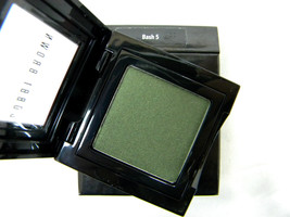 Bobbi Brown Metallic Eye Shadow in Bash 5 - u/b - $14.98