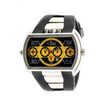 Equipe E914 Dash Xxl Mens Watch - $504.90 CAD