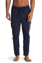 Lacoste Lounge Modal Pant - $66.49