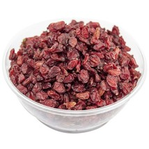 Organic Seasoning Red Barberry Herbs Fruit Spice 100% Pure Flavor Israel - $14.86