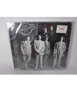 New York Jimmy and the Jive Five CD Album NY1 - $19.79