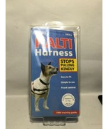 Halti Harness for Dogs Small - Jack Ruseel, Corgi, Terrier - $13.58