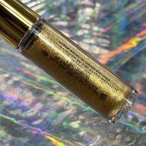 Fenty Beauty Hyper Metallic Liquid Eyeliner TROPHY WIFE NWOB FULL SIZE image 5