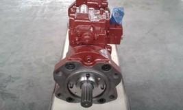 Caterpillar Excavator D6N & D8N Hydraulic Variable Steering - $2,097.83