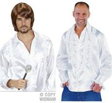 70's Eurovision BJORN Costume / Wig  - $18.18+