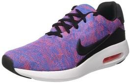finest selection fae25 82868 Nike Air Max Modern Flyknit Running Training Men  39 s(876066-