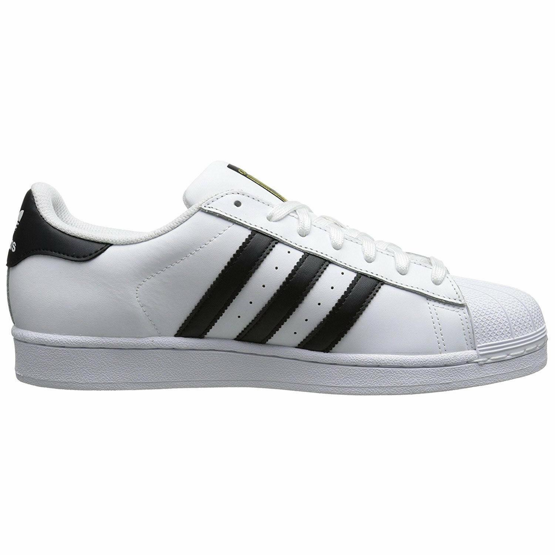cercare elegante e grazioso elegante e grazioso Adidas Superstar Shoes (1960s): 1 listing
