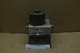 03-04 Ford Expedition ABS Pump Control OEM 2L1T2C219AC Module 134-14h11 - $31.99