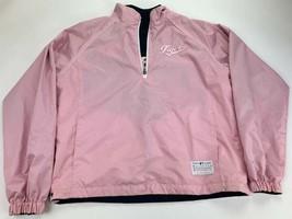 MLB Detroit Tigers Women's Reversible Jacket - $28.59