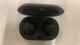 Samsung Gear IconX In-Ear Only Wireless Headphones (SM-R140NZKAXAR) - Black - $87.91