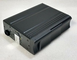 Ford CD6 remote CD Changer. OEM factory original. For some 2005-2007 Escape - $49.82