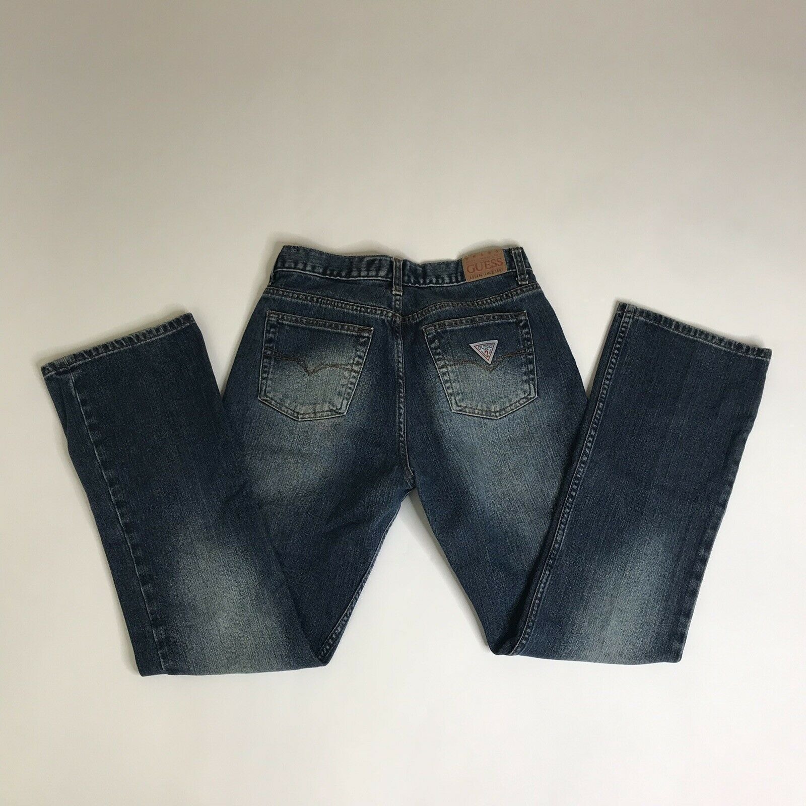 Guess Jeans Women Size 28 Boot Cut