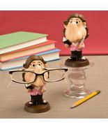 Teacher Eyeglass Holder Female or Male Teacher Gifts Fun - $13.50