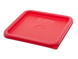 Cambro SFC6451 Lid for 6 & 8 qt Camsquares - $7.76