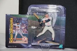 NOMAR GACIAPARA Boston Red Sox * Hasbro STARTING LINEUP Sport Stars Figu... - $3.91
