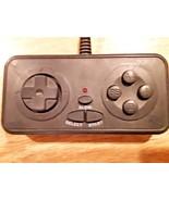 360 Nintendo  Controller Black - $6.92