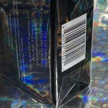 SEALED NEW IN BOX Nest Fragrances New York Full Size INDIGO EAU DE PARFUM EDP 50 image 5