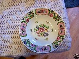 "Hampton Court Tabletops HMUS 8"" Salad Bowl Lovely Set of 6 - $32.89"
