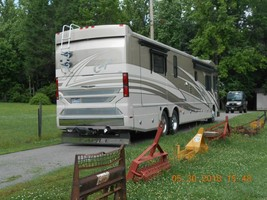 2006 American Eagle For Sale in Morganton, North Carolina 28655 image 5