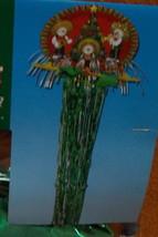 Regent Products Feliz Navidad Wind Waver 1 Piece #913939-2 UPC:721003913936 - $7.53