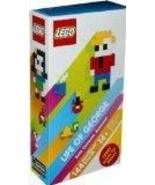 LEGO Life Of George - $17.95