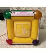 Munchkin Mozart Magic Cube - 8 Mozart Masterpieces, 5 Musical Instrument... - $21.78