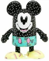 Disney Mickey Mouse Memories Shufflerz Walking Figure Series 9/12 New - $19.79